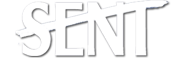 Sent, Inc. Logo